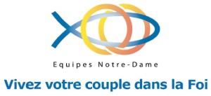 equipes Notre Dame
