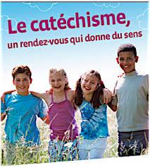 Caté 4