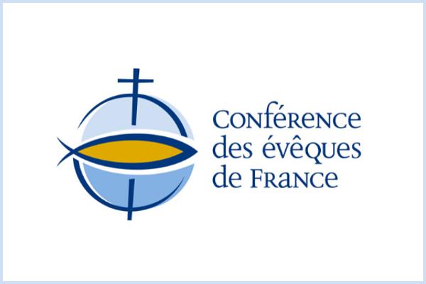 La Conférence des Évêques