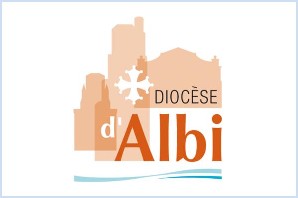 L'actualité du diocèse