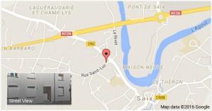 map-saix