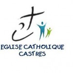 logo definitif