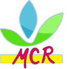 logo-mcr-1