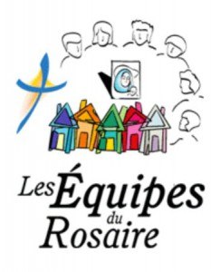 equipes-rosaire