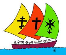 partage-biblique-oecumenisme