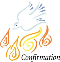 sacrement-confirmation