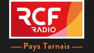 RCF-Pays-Tarnais