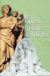 souvenir-presence-lourdes